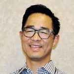 Dr. Arthur Chou is a Doctor of Medicine of Behavioral Health and Chief Medical Officer at the Apache Junction Clinic.