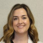 Danielle Fedor is a Family Nurse Practitioner of Primary Care at the Apache Junction Clinic and Florence Clinic.
