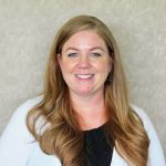 Dawn Cottrel is the Chief Clinical Officer at Horizon Health & Wellness.