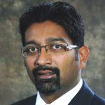 Himanshu Patel is a memebr of the Horizon Health and Wellness Board of Directors.