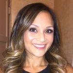 Karen Lutostanski is a Psychiatric-Mental Health Nurse Practitioner at the Casa Grande Clinic.