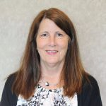 Laura Larson-Huffaker is the Chief Executive Officer at Horizon Health & Wellness.