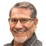 Michael Arciniega is a Board of Director at Horizon Health & Wellness.