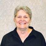 Pam Brotman is the Chief Quality Management Officer at Horizon Health & Wellness.