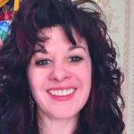 Connie Seymour is a Psychiatric-Mental Health Nurse Practitioner at Yuma Clinic.